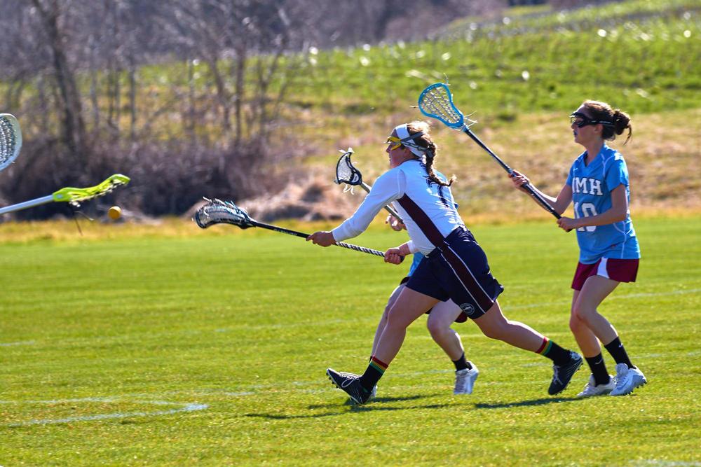 Girls Lacrosse vs. Northfield Mount Hermon - April 13, 2016 42.jpg