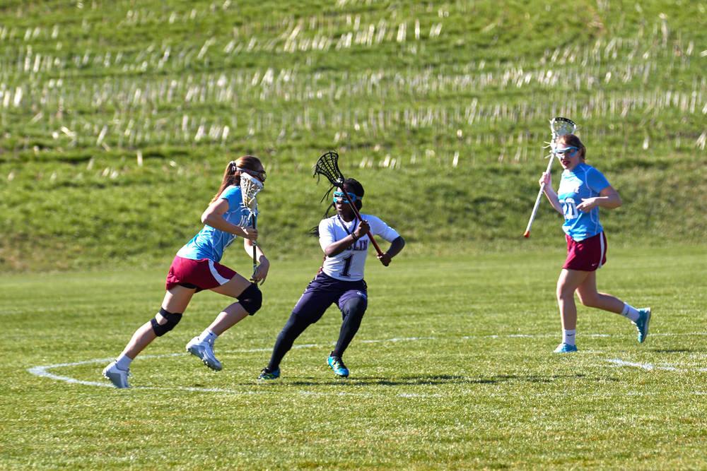 Girls Lacrosse vs. Northfield Mount Hermon - April 13, 2016 43.jpg