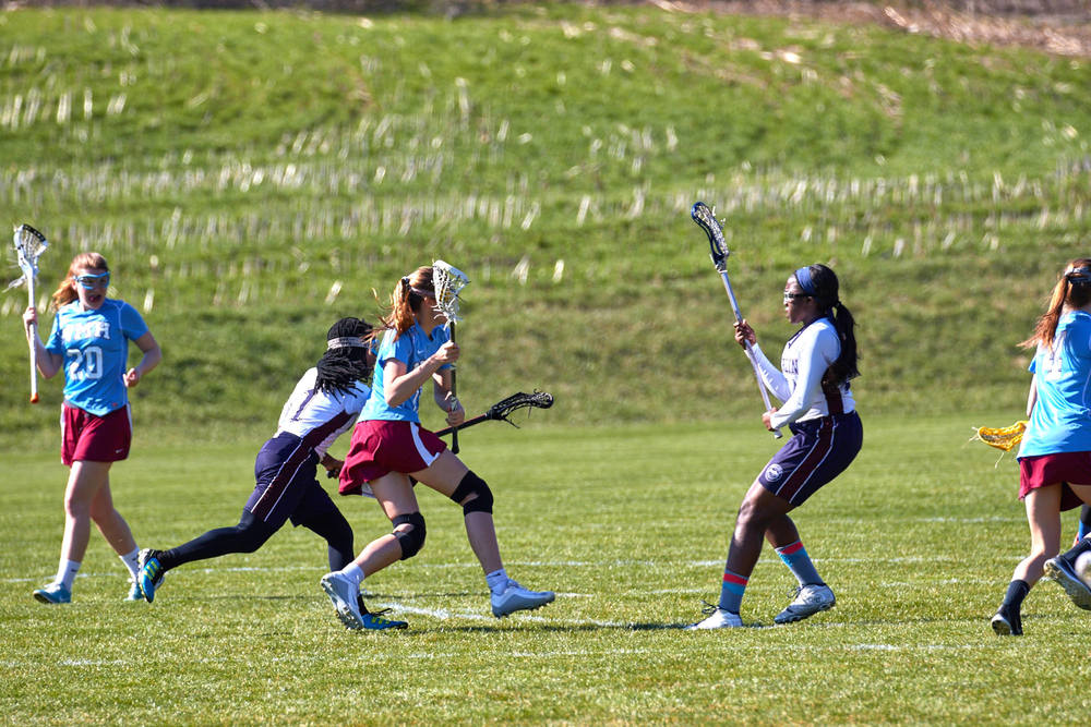 Girls Lacrosse vs. Northfield Mount Hermon - April 13, 2016 44.jpg