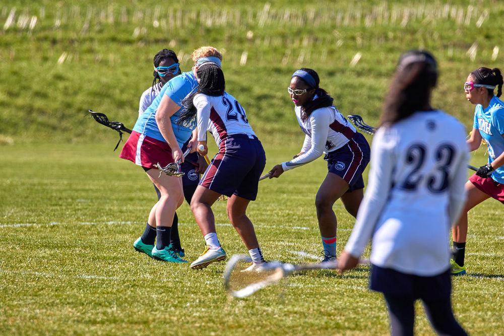 Girls Lacrosse vs. Northfield Mount Hermon - April 13, 2016 45.jpg