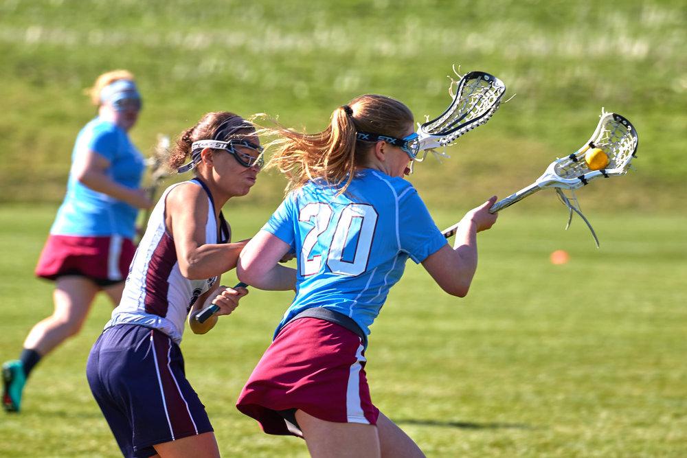 Girls Lacrosse vs. Northfield Mount Hermon - April 13, 2016 47.jpg
