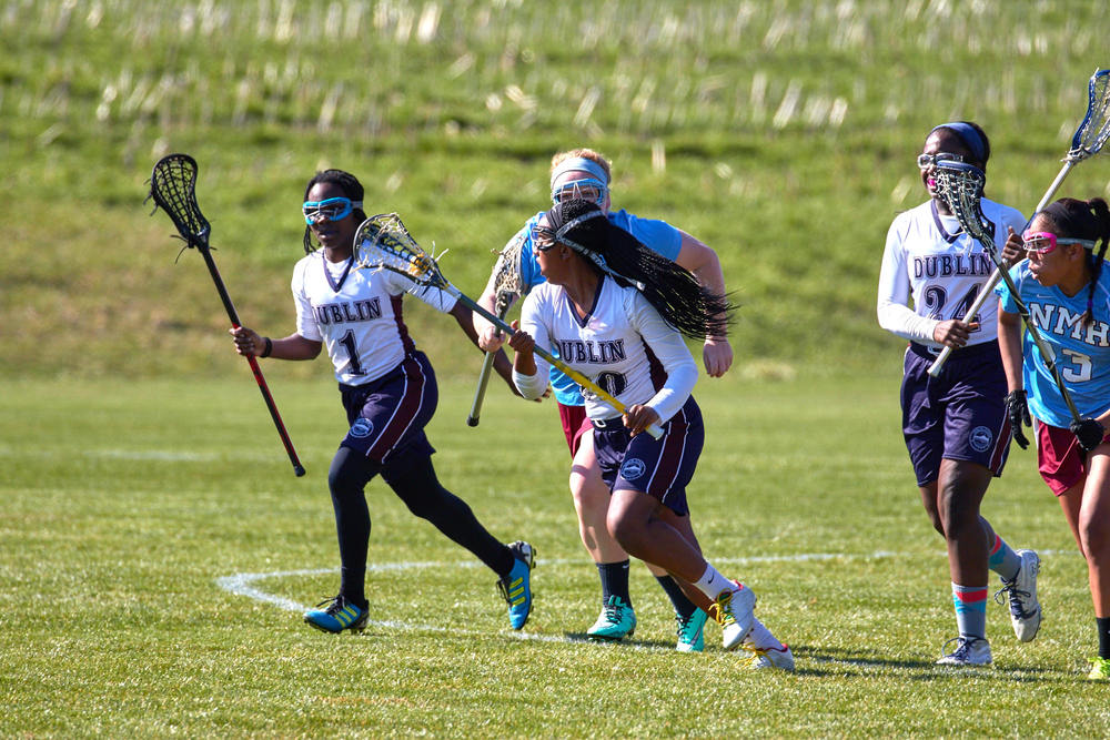 Girls Lacrosse vs. Northfield Mount Hermon - April 13, 2016 46.jpg