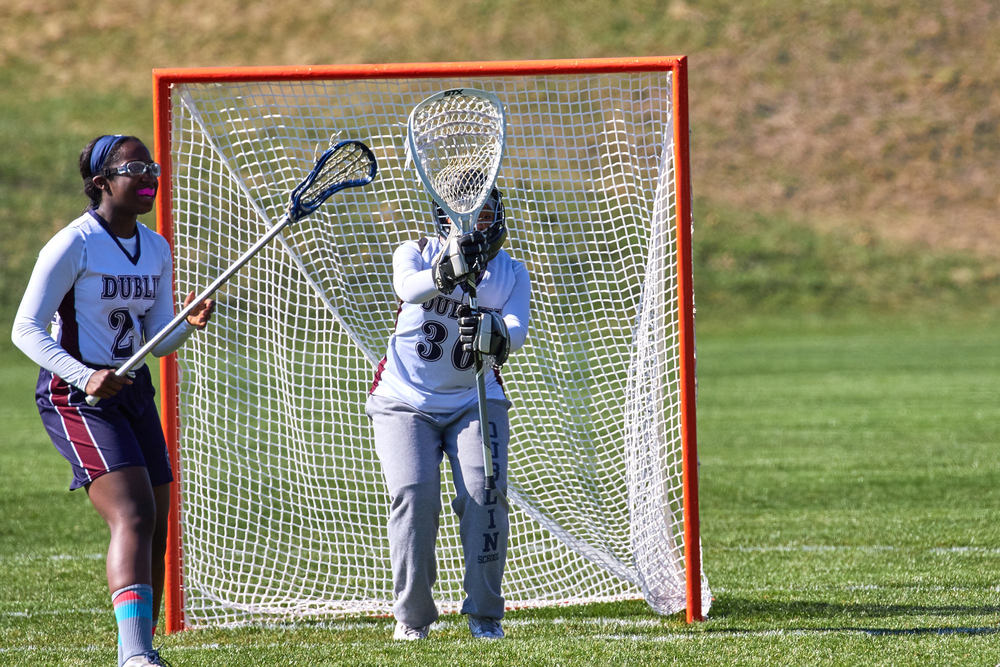 Girls Lacrosse vs. Northfield Mount Hermon - April 13, 2016 48.jpg
