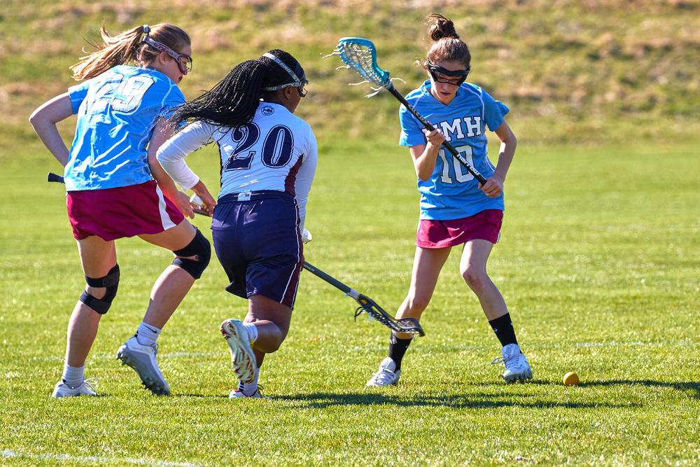 Girls Lacrosse vs. Northfield Mount Hermon - April 13, 2016 49.jpg