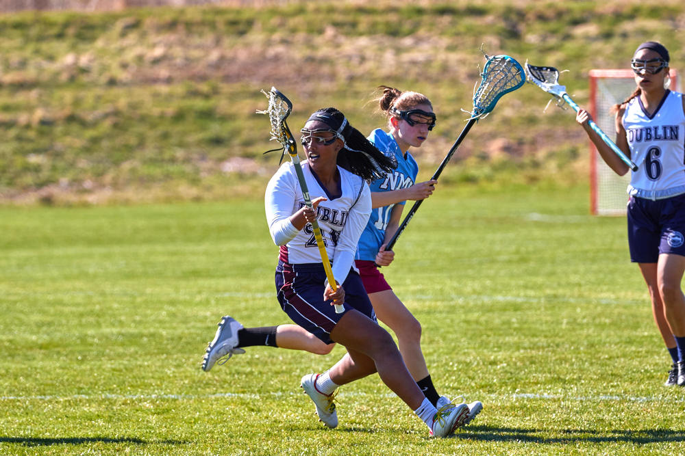 Girls Lacrosse vs. Northfield Mount Hermon - April 13, 2016 50.jpg