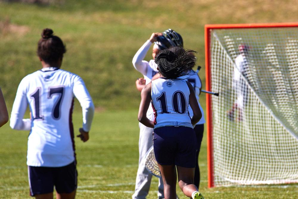 Girls Lacrosse vs. Northfield Mount Hermon - April 13, 2016 52.jpg