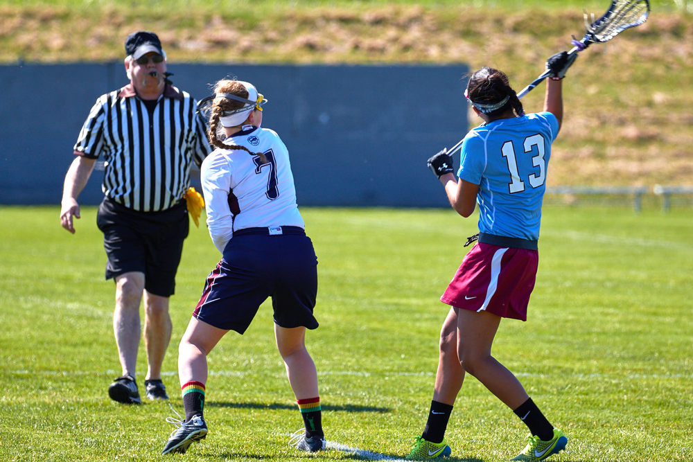 Girls Lacrosse vs. Northfield Mount Hermon - April 13, 2016.jpg