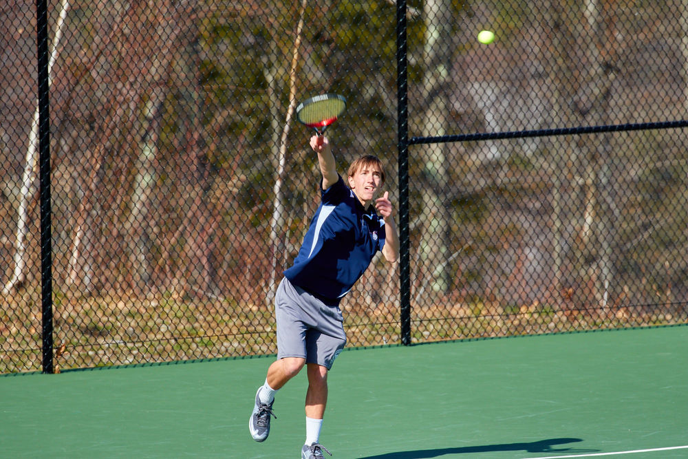 Boys Tennis vs. Holderness School -  April 16, 2016   17192.jpg