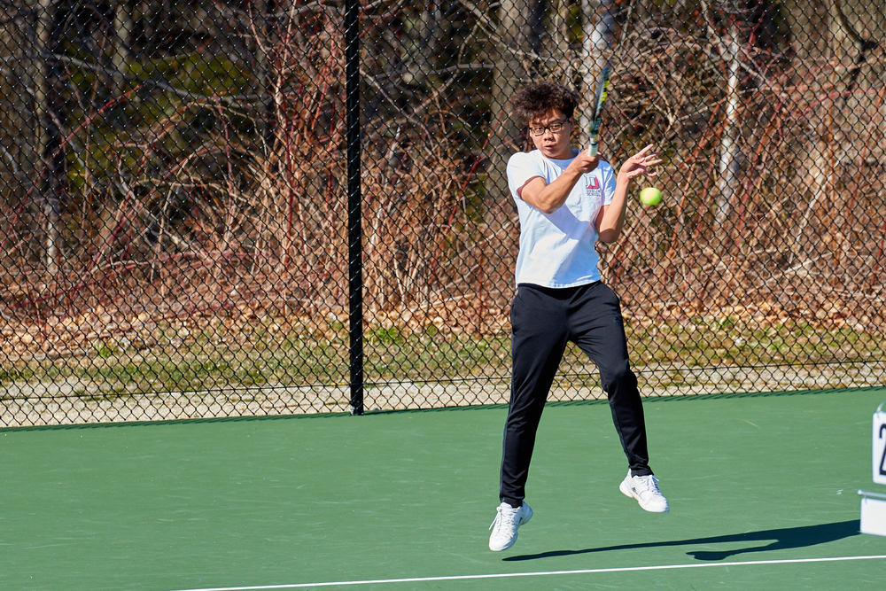Boys Tennis vs. Holderness School -  April 16, 2016   17197.jpg