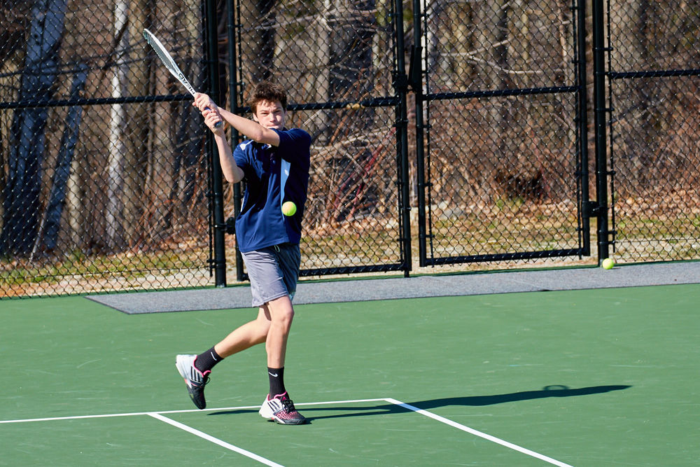 Boys Tennis vs. Holderness School -  April 16, 2016   17201.jpg