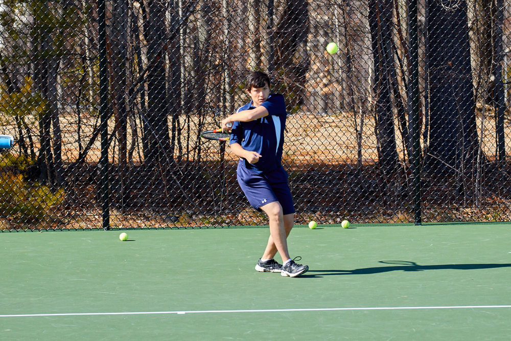Boys Tennis vs. Holderness School -  April 16, 2016   17300.jpg
