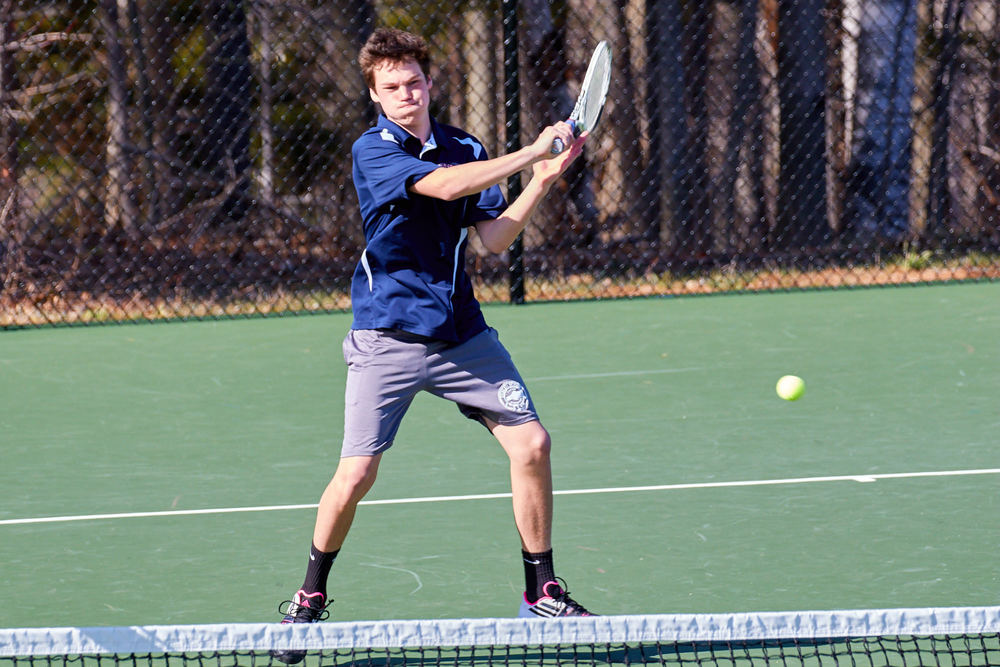 Boys Tennis vs. Holderness School -  April 16, 2016   17301.jpg