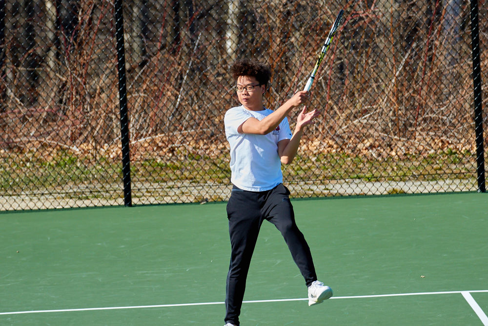 Boys Tennis vs. Holderness School -  April 16, 2016   17324.jpg