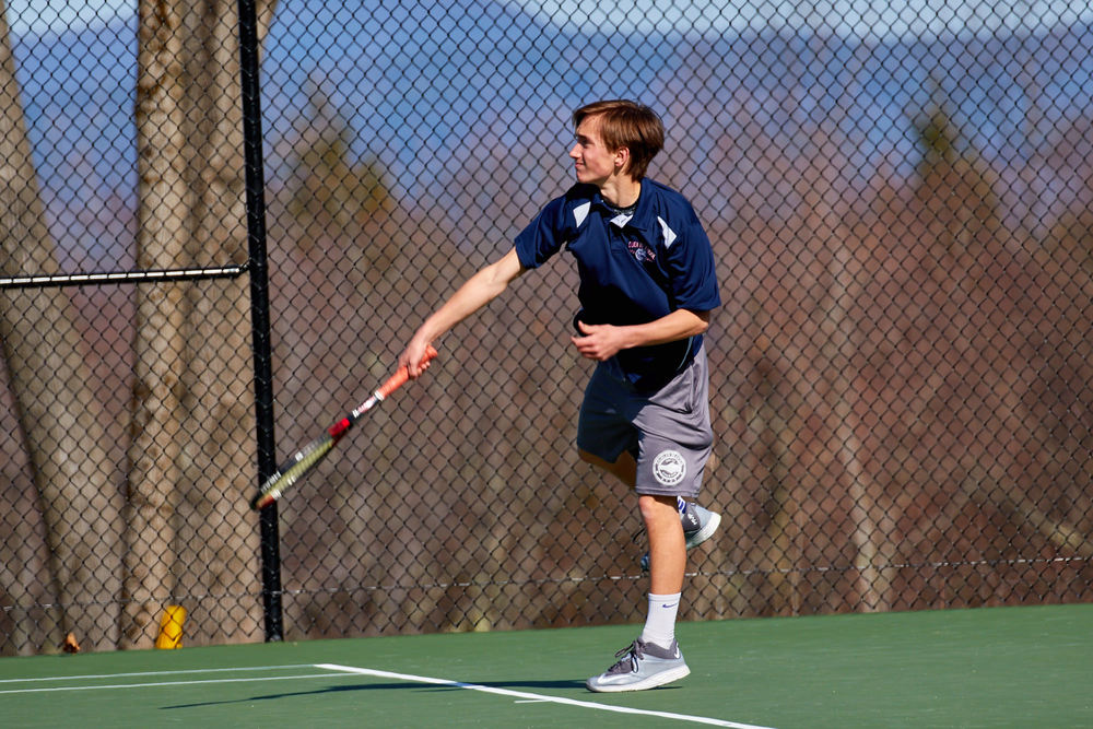 Boys Tennis vs. Holderness School -  April 16, 2016   17353.jpg