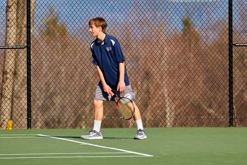 Boys Tennis vs. Holderness School -  April 16, 2016   17355.jpg