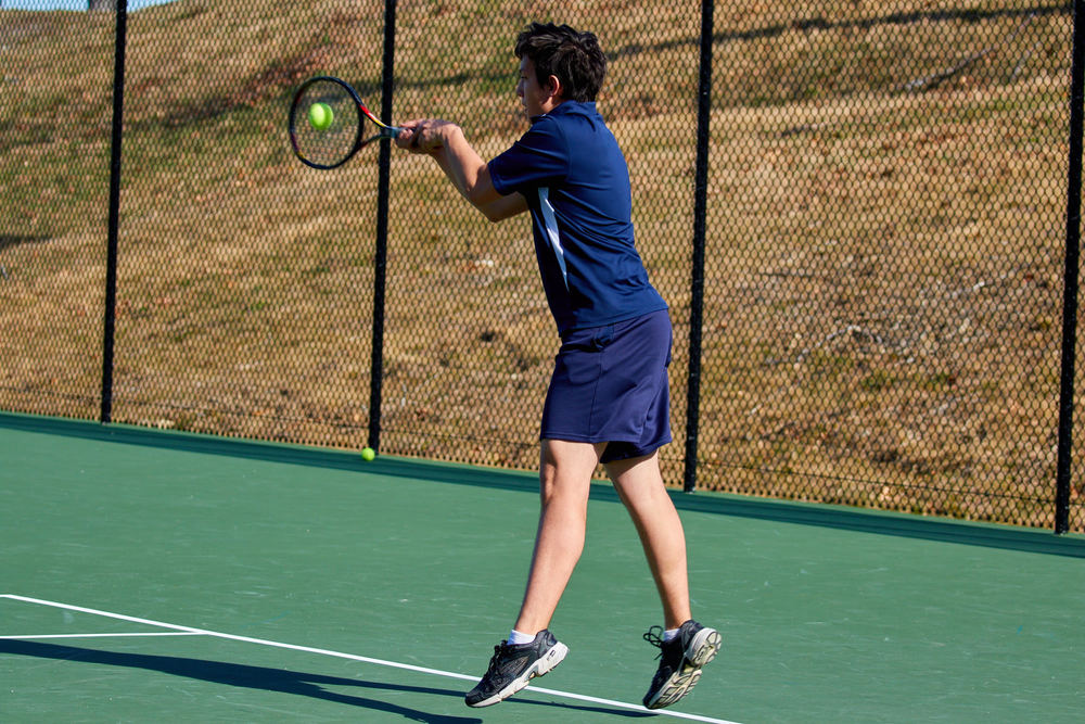 Boys Tennis vs. Holderness School -  April 16, 2016   17399.jpg