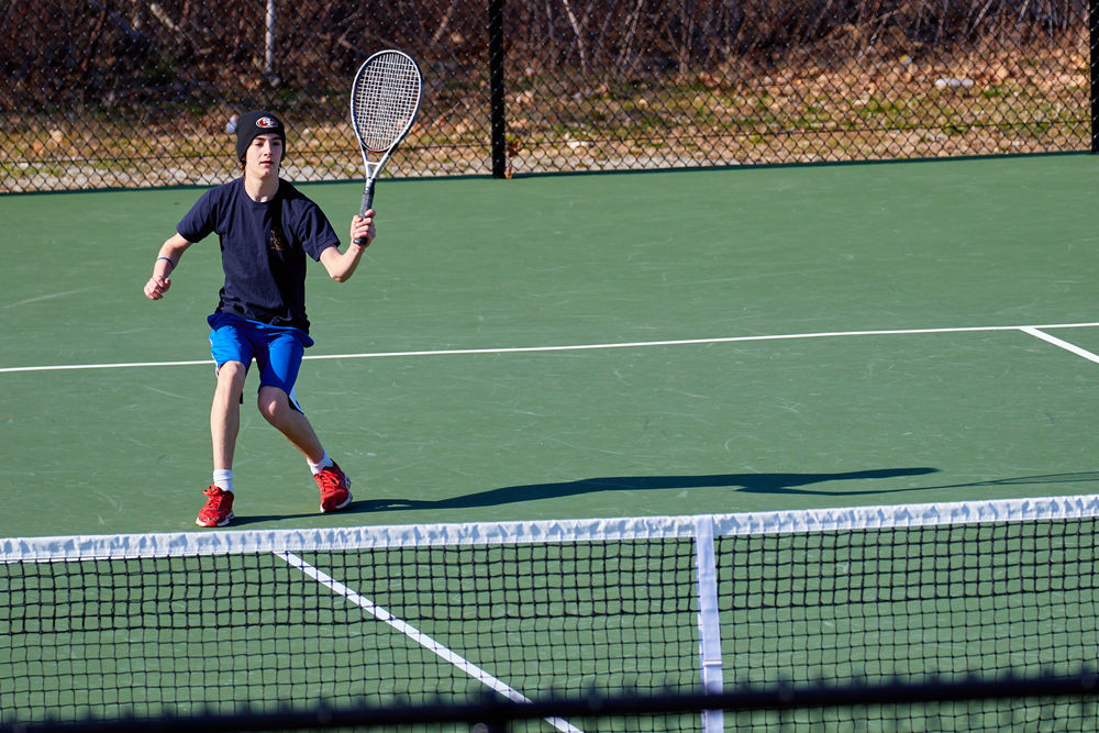Boys Tennis vs. Holderness School -  April 16, 2016   17446.jpg