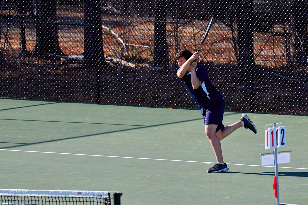 Boys Tennis vs. Holderness School -  April 16, 2016   17453 1.jpg