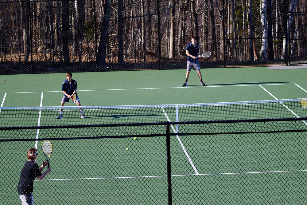 Boys Tennis vs. Holderness School -  April 16, 2016   17511.jpg