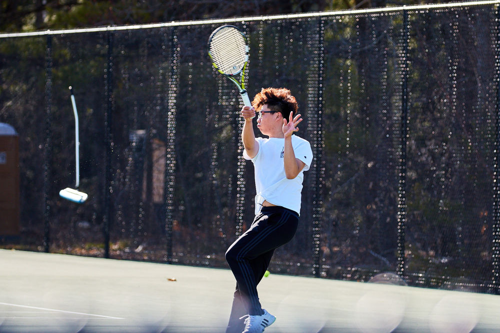 Boys Tennis vs. Holderness School -  April 16, 2016   17520.jpg