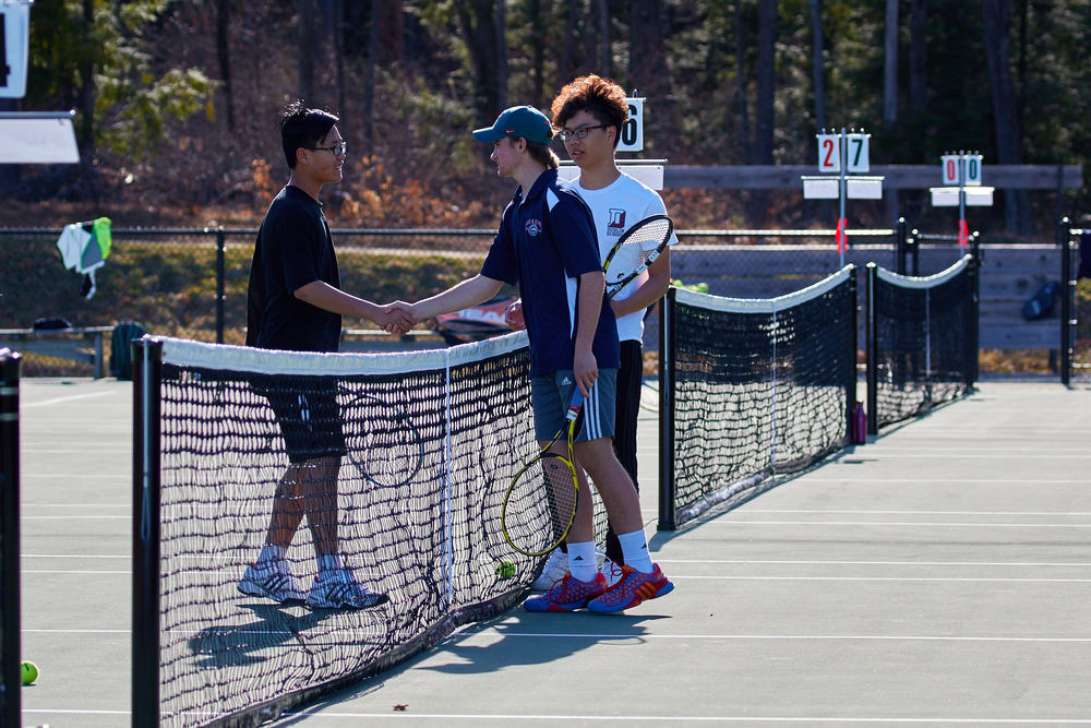 Boys Tennis vs. Holderness School -  April 16, 2016   17523.jpg
