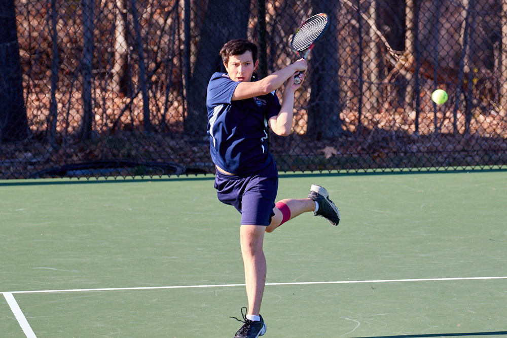 Boys Tennis vs. Holderness School -  April 16, 2016   17565.jpg