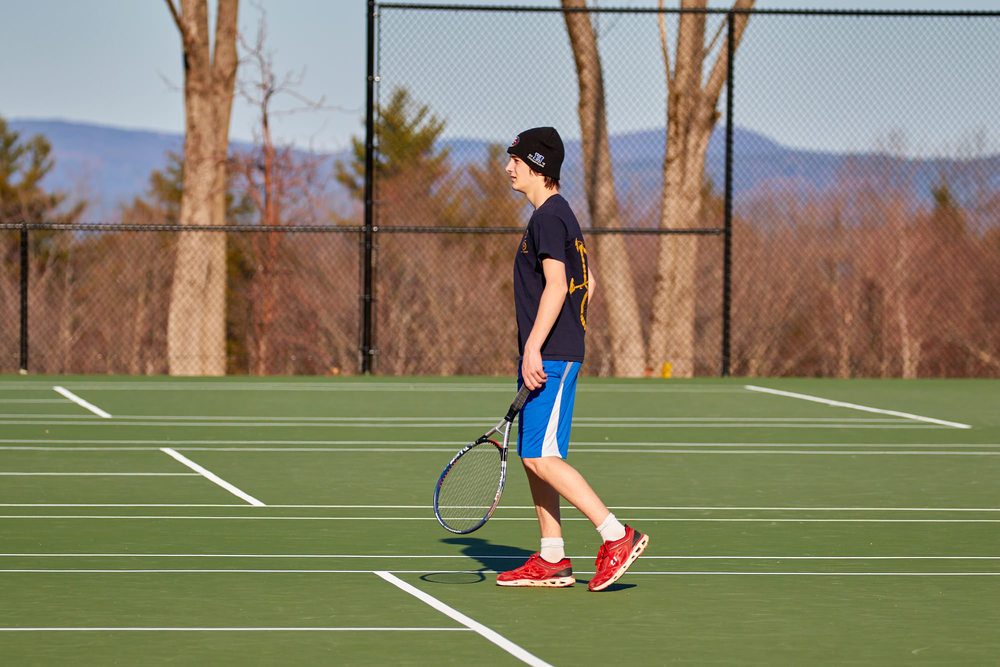 Boys Tennis vs. Holderness School -  April 16, 2016   17567.jpg