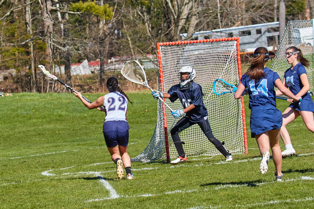Girls Lacrosse vs. Stoneleigh Burnham School - April 20, 2016    17609.jpg