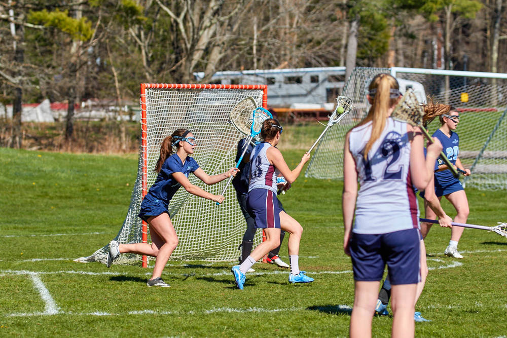 Girls Lacrosse vs. Stoneleigh Burnham School - April 20, 2016    17643.jpg