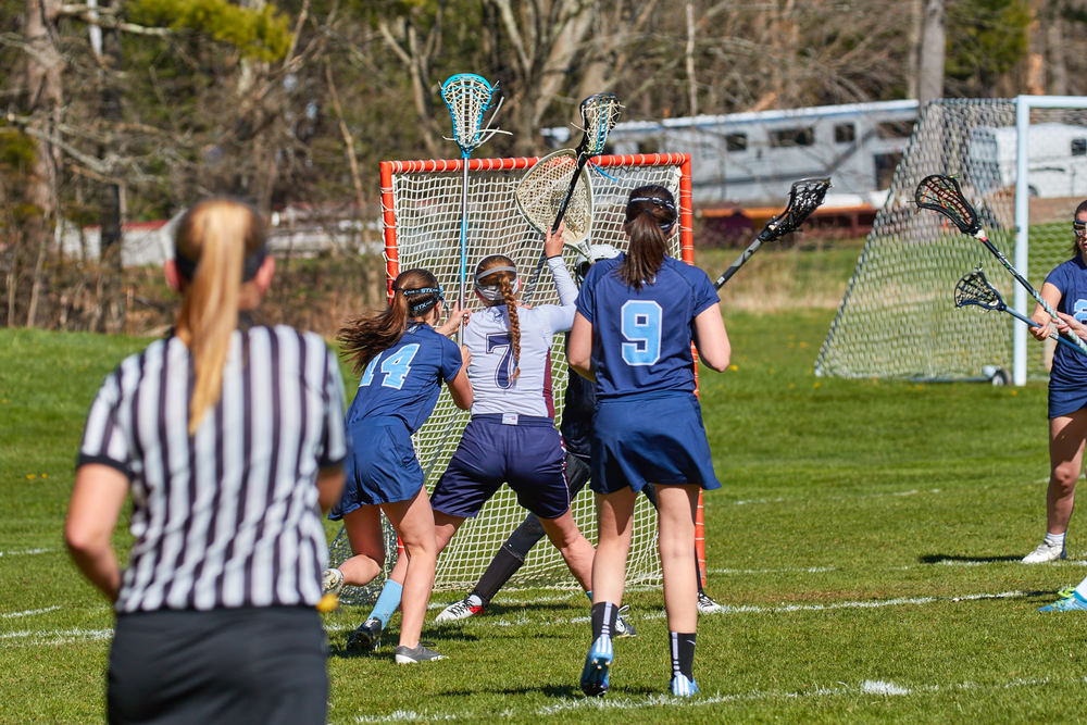 Girls Lacrosse vs. Stoneleigh Burnham School - April 20, 2016    17663.jpg