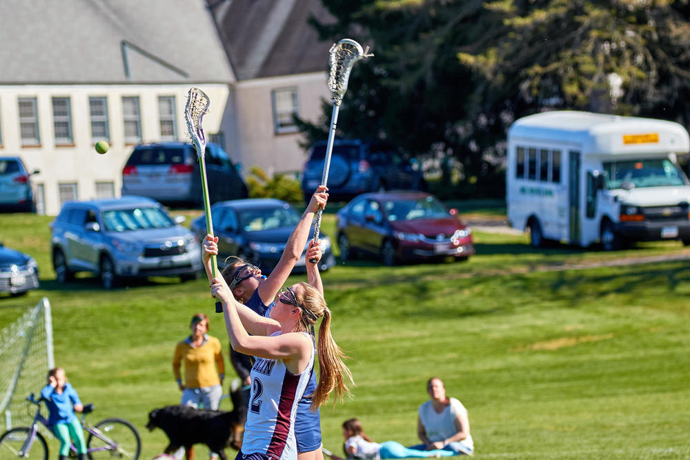 Girls Lacrosse vs. Stoneleigh Burnham School - April 20, 2016    17671.jpg