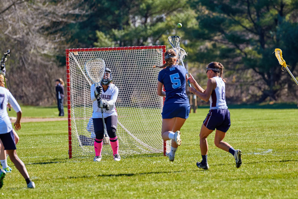 Girls Lacrosse vs. Stoneleigh Burnham School - April 20, 2016    17675.jpg