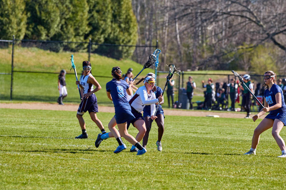 Girls Lacrosse vs. Stoneleigh Burnham School - April 20, 2016    17679.jpg