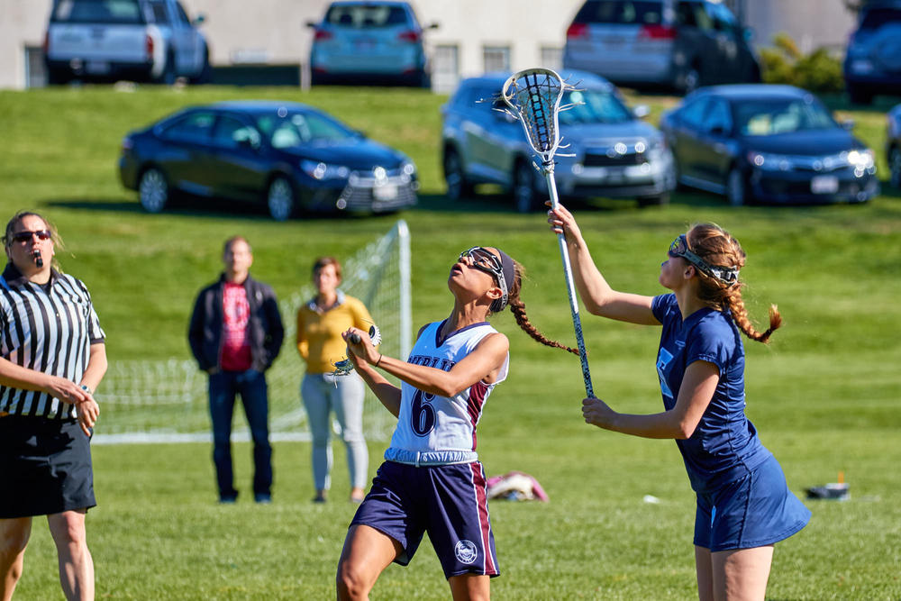 Girls Lacrosse vs. Stoneleigh Burnham School - April 20, 2016    17686.jpg