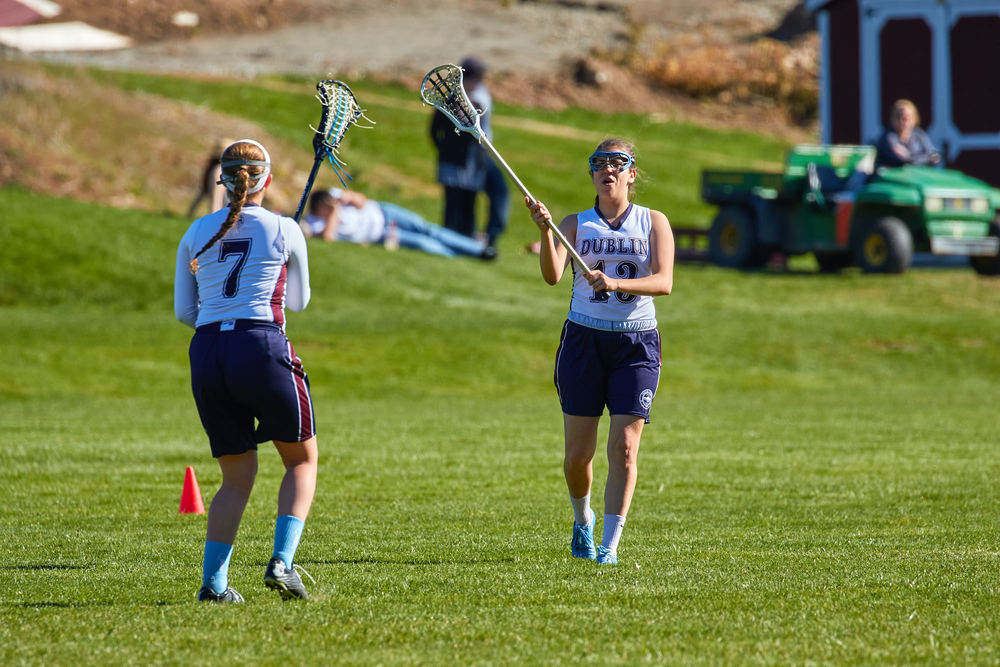 Girls Lacrosse vs. Stoneleigh Burnham School - April 20, 2016    17706.jpg