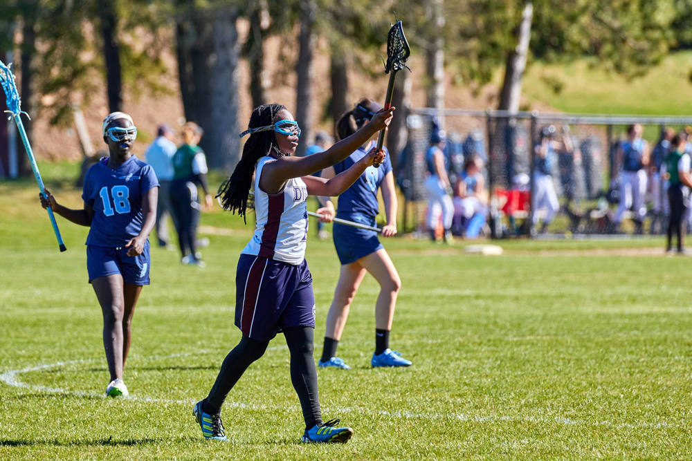 Girls Lacrosse vs. Stoneleigh Burnham School - April 20, 2016    17709.jpg