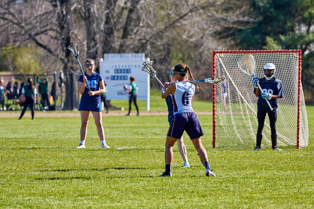 Girls Lacrosse vs. Stoneleigh Burnham School - April 20, 2016    17711.jpg
