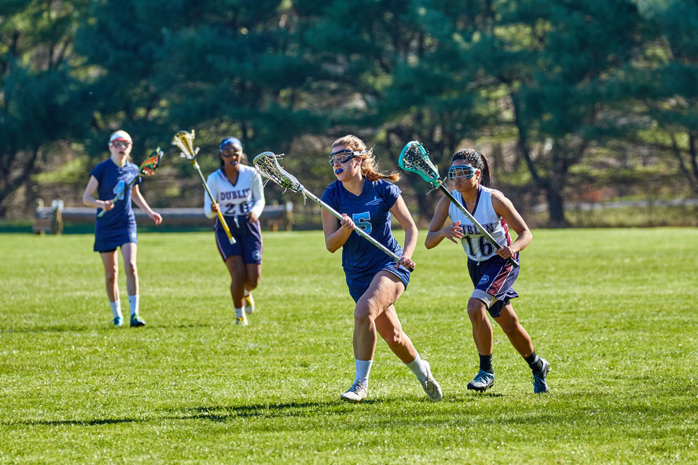 Girls Lacrosse vs. Stoneleigh Burnham School - April 20, 2016    17712.jpg