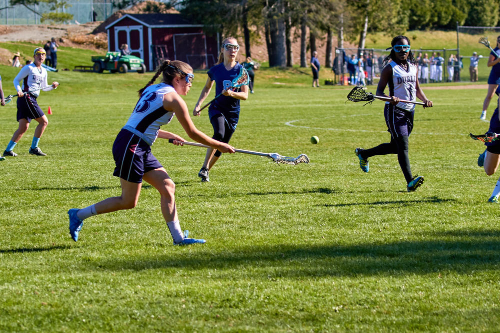 Girls Lacrosse vs. Stoneleigh Burnham School - April 20, 2016    17729.jpg