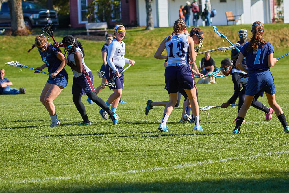 Girls Lacrosse vs. Stoneleigh Burnham School - April 20, 2016    17773.jpg