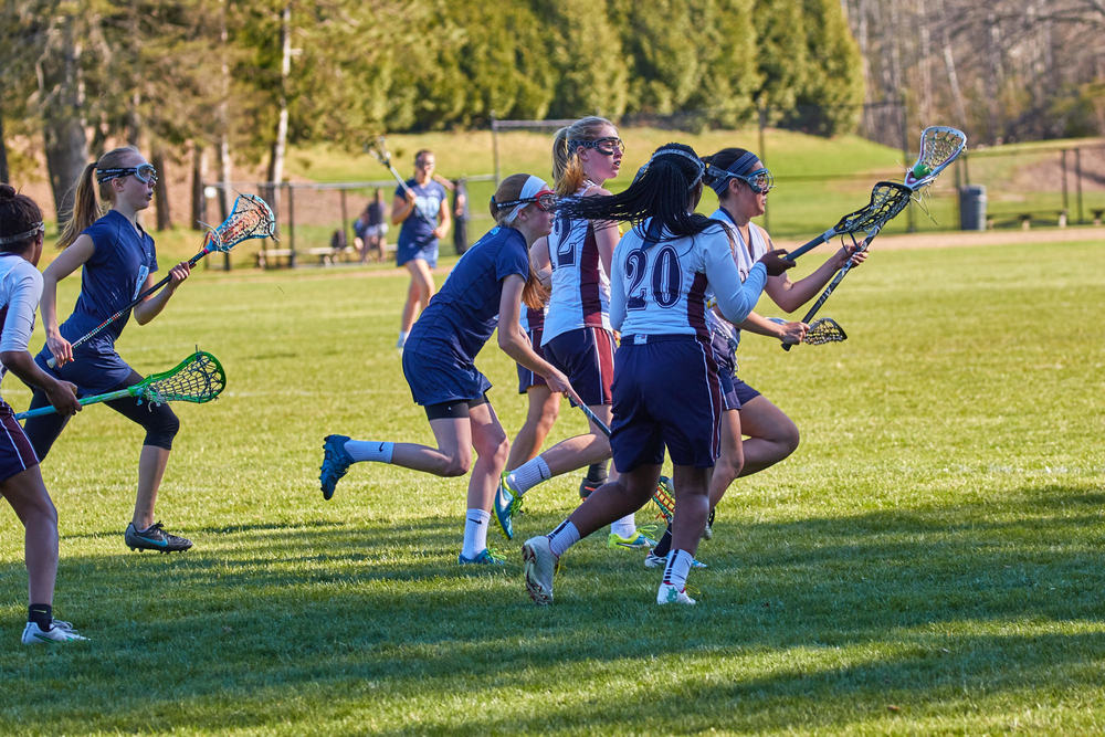 Girls Lacrosse vs. Stoneleigh Burnham School - April 20, 2016    17792.jpg