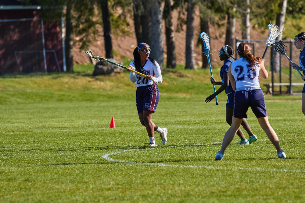 Girls Lacrosse vs. Stoneleigh Burnham School - April 20, 2016    17803.jpg