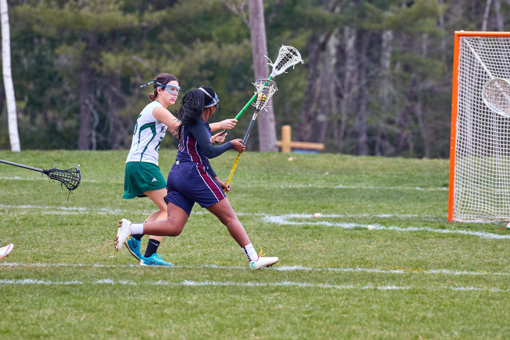 Girls Lacrosse vs. Winchendon School - April 22, 2016    17826.jpg