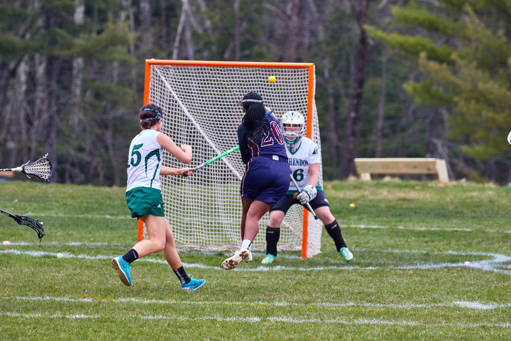 Girls Lacrosse vs. Winchendon School - April 22, 2016    17830.jpg