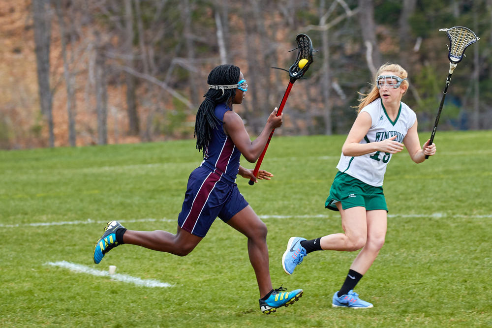 Girls Lacrosse vs. Winchendon School - April 22, 2016    17836.jpg