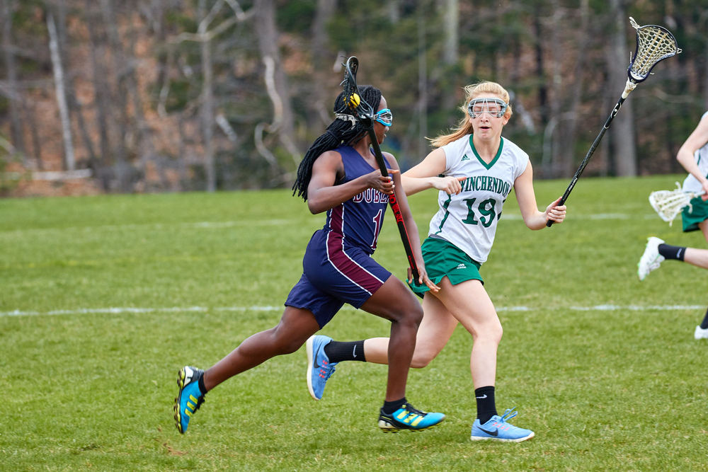 Girls Lacrosse vs. Winchendon School - April 22, 2016    17838.jpg