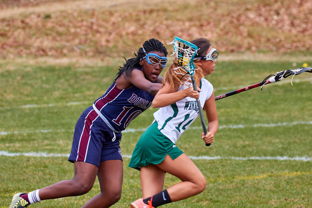 Girls Lacrosse vs. Winchendon School - April 22, 2016    17840.jpg