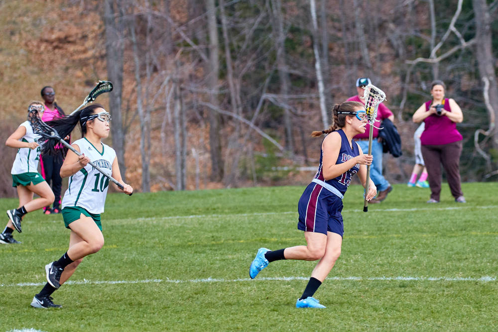 Girls Lacrosse vs. Winchendon School - April 22, 2016    17845.jpg