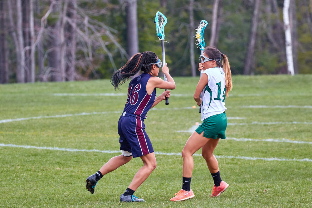 Girls Lacrosse vs. Winchendon School - April 22, 2016    17852.jpg