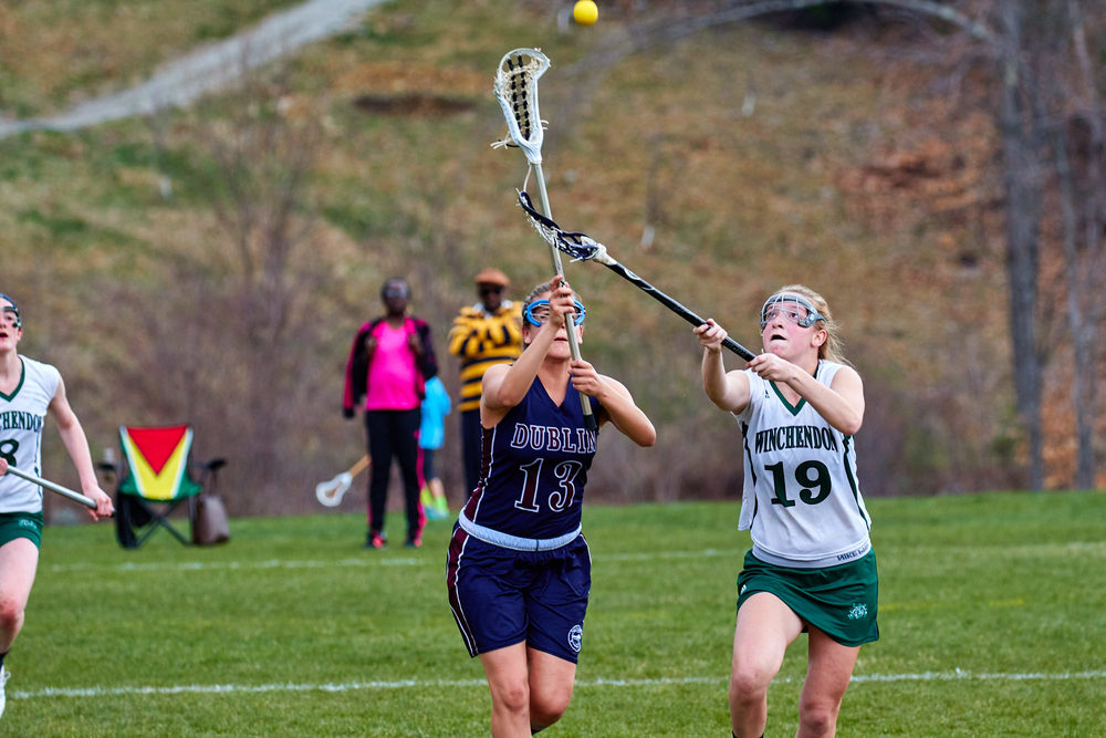 Girls Lacrosse vs. Winchendon School - April 22, 2016    17856.jpg